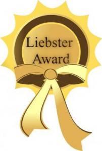 liebster-award mimundoenunamaleta.wordpress.com