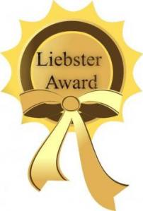 liebster-award mimundoenunamaleta.wordpress.com
